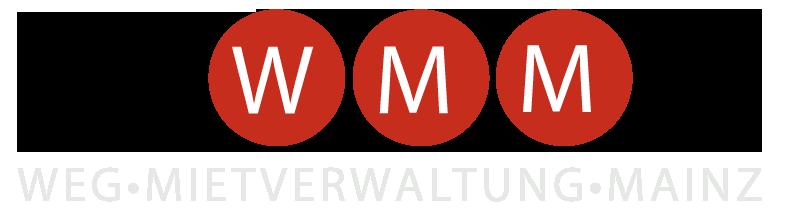 WEG Mietverwaltung Mainz