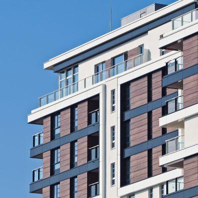 Immobilienmanagement Mainz